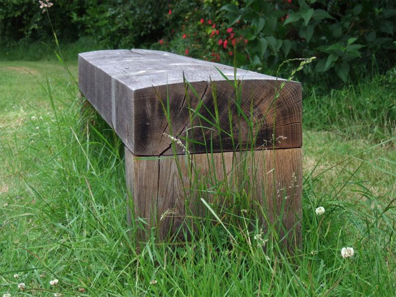 Oxford Oak Outdoor Furniture And Pegolas